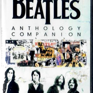 Beatles Companion