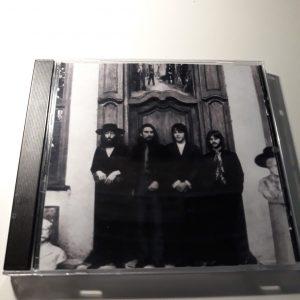 Rockband Vol. 4 front